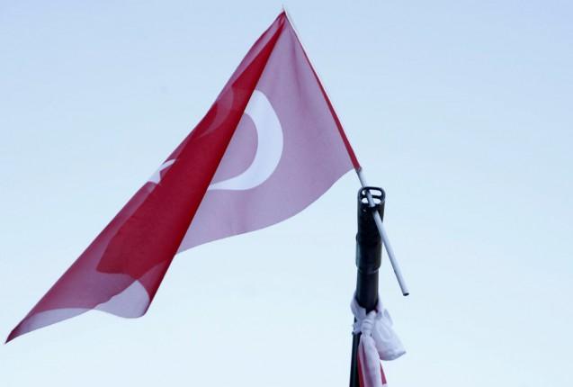В EC сократят помощь Турции