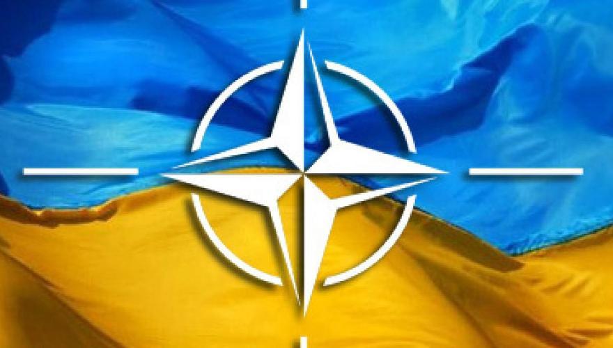 В НАТО недовольны выполнением Украиной годового плана
