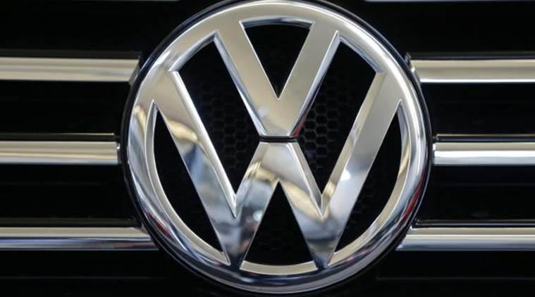 VW планирует стать лидером нарынке электромобилей к 2025