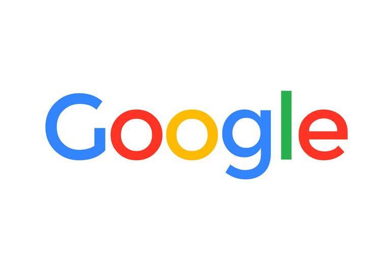 Google и институт Беркли назвали самые известные методы кражи паролей