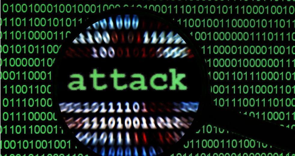 Хакеры украли из украинского банка миллион долларов