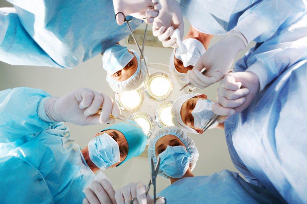 Пациенты в качестве «призов»: медреформа устроит соревнования между врачами