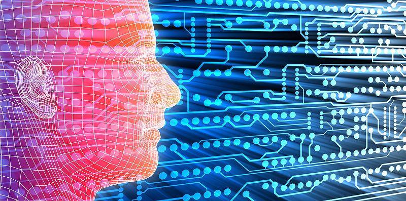 Ученые впервые вживили в человеческий мозг имплант для улучшения памяти