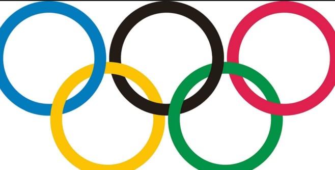 На Олимпиаде-2018 могут запретить российский гимн и флаг
