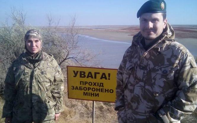 Осмаев говорит, что знает заказчиков убийства Окуевой