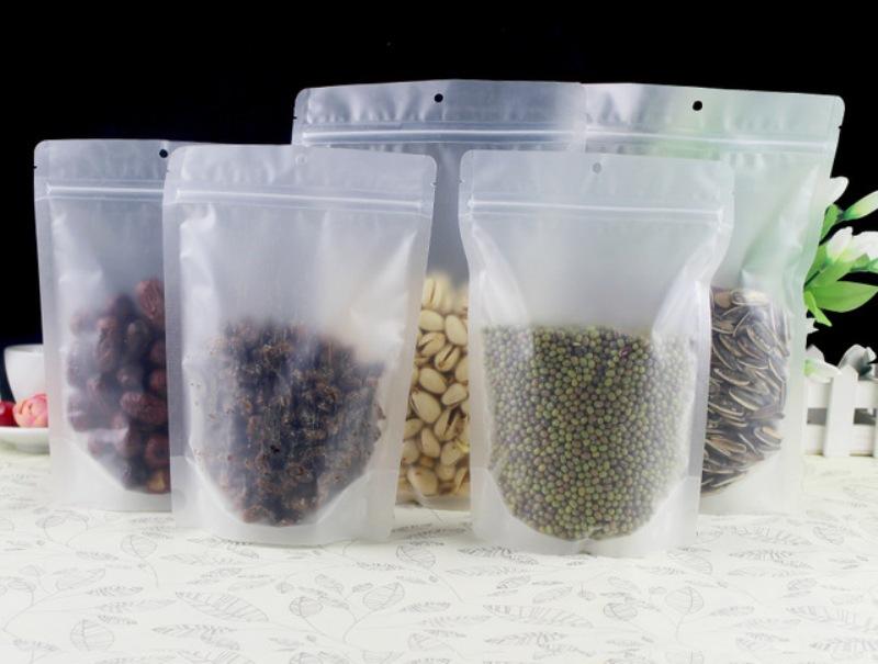 Ученые выявили связь между ожирением и пластиковыми упаковками