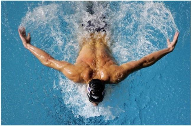 В Украине инвесторы построят более 100 водно-спортивных комплексов