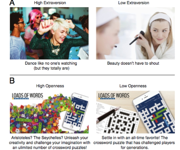 Психологический таргетинг признали эффективным маркетинговым инструментом