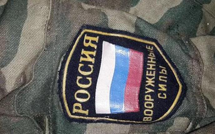 На Донбассе от передозировки наркотиками умерли двое российских офицеров, — ГУР