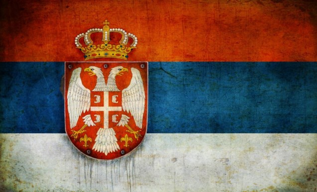 Белград срочно вызывает посла из Киева