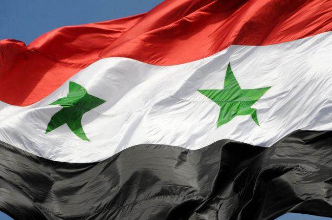 Боевики ИГИЛ заставили армию Асада отступить в Абу-Кемале