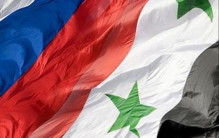 Режим Асада объявил победу над Исламским государством