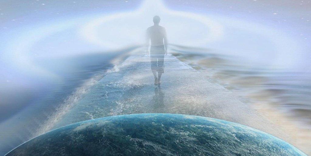 Ученые рассказали, что люди ощущают некоторое время после смерти