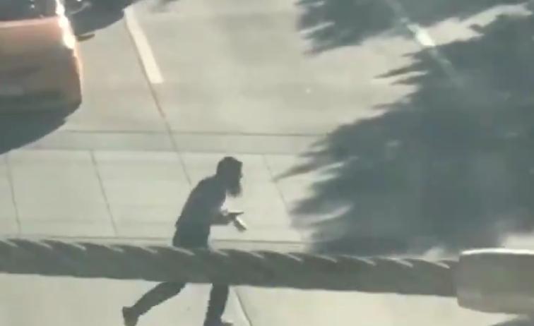 Террористом в Нью-Йорке оказался уроженец Узбекистана