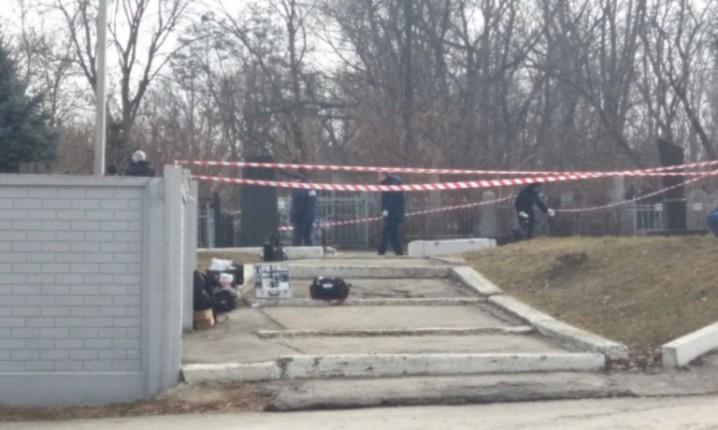 Украинцу грозит пожизненное за убийство земляка в Польше