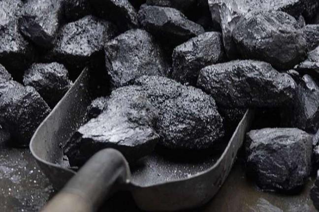 Нацкомиссия предложила поднять цены науголь дляТС на25%