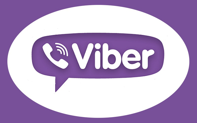 10 советов для продвинутых пользователей Viber