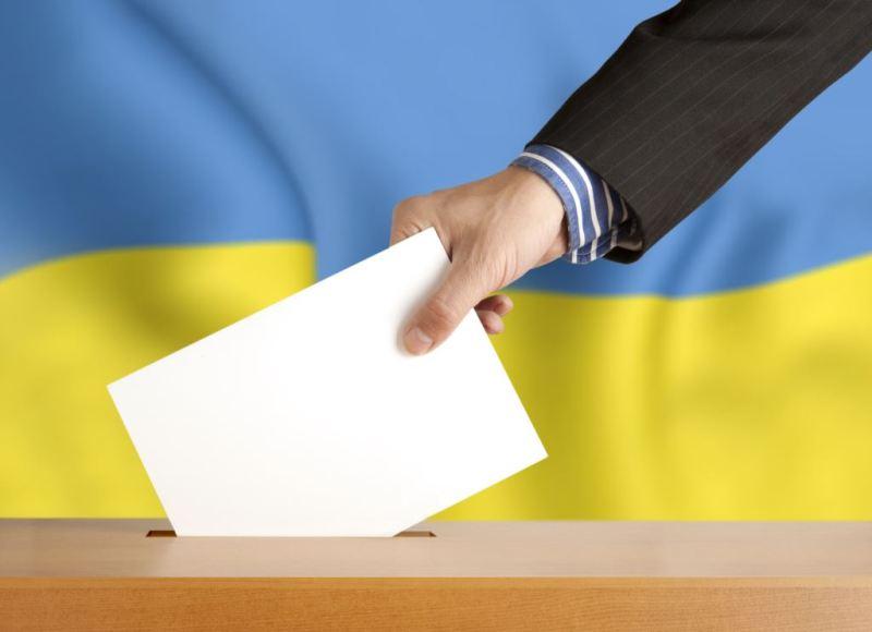 На местных выборах в громадах победил БПП, — КИУ