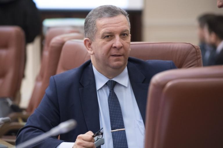 Расходы на субсидии на 2018 год увеличили на 16 миллиардов, — Рева