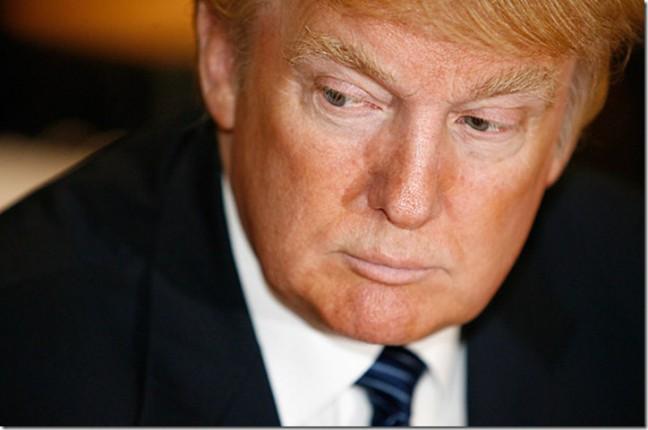 Зять Трампа курировал контакты Флинна с россиянами