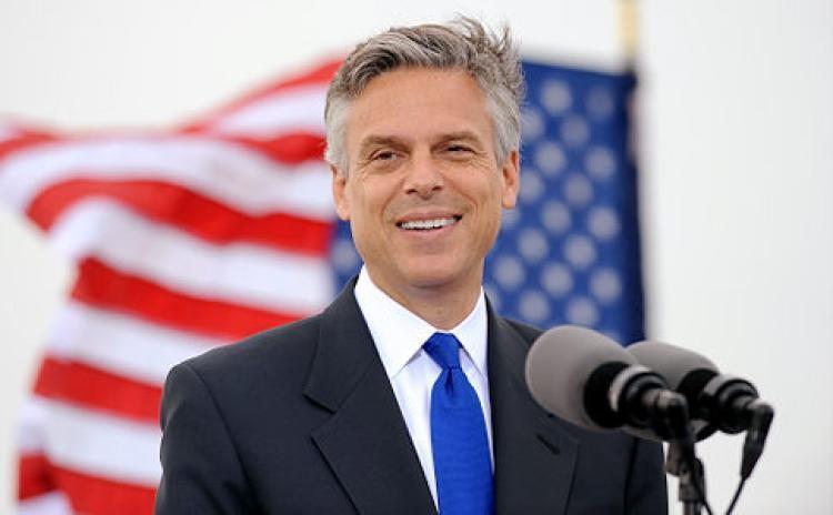 Губернатор назвал причину отказа встречи спослом США— Сахалин