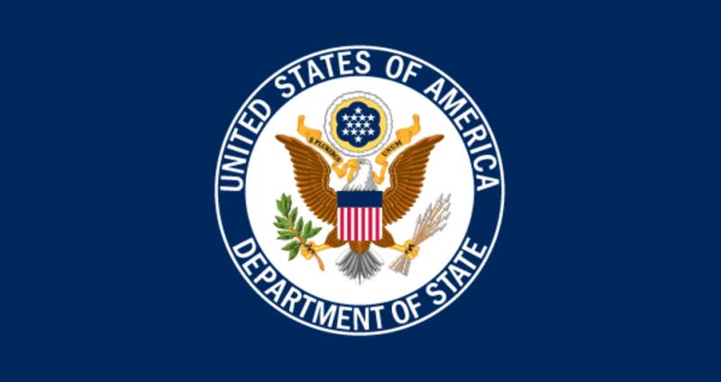 В Госдепе США призывают произвести обмен «всех на всех»