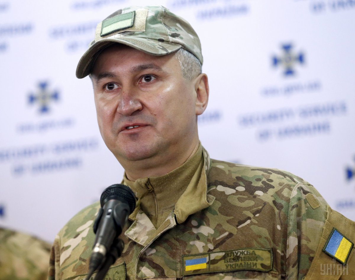 Россия пытается вербовать украинских чиновников, судей и депутатов, — Грицак
