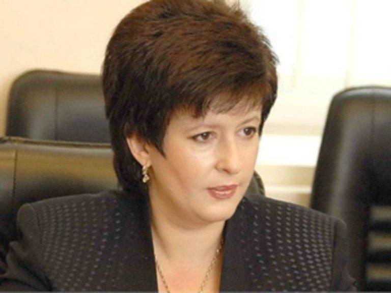Украина отказалась включать в список на обмен пленными 10 россиян, — Лутковская