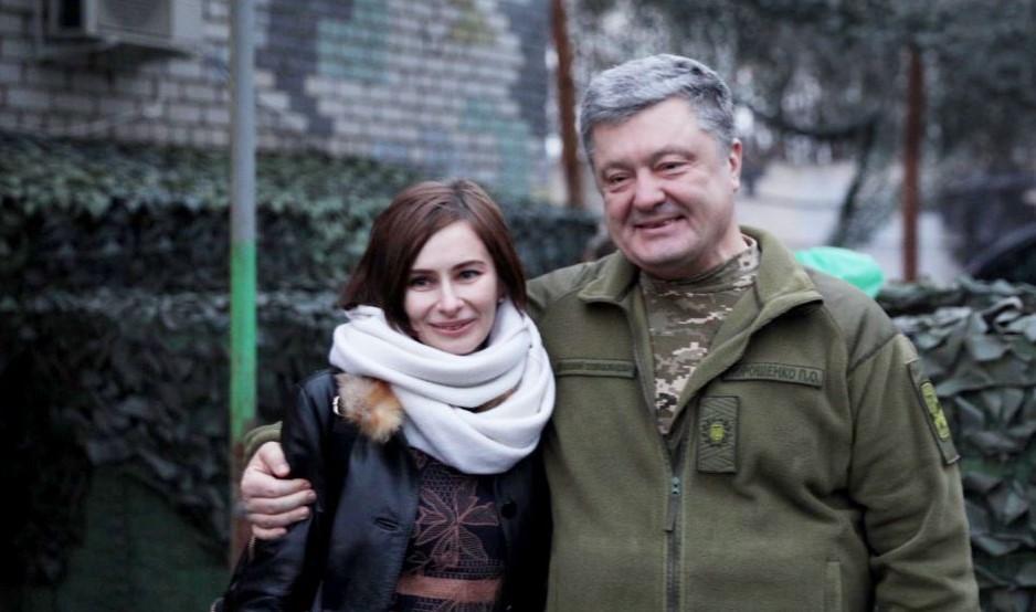 Бывшая пленная рассказала о пытках украинцев в ОРДЛО