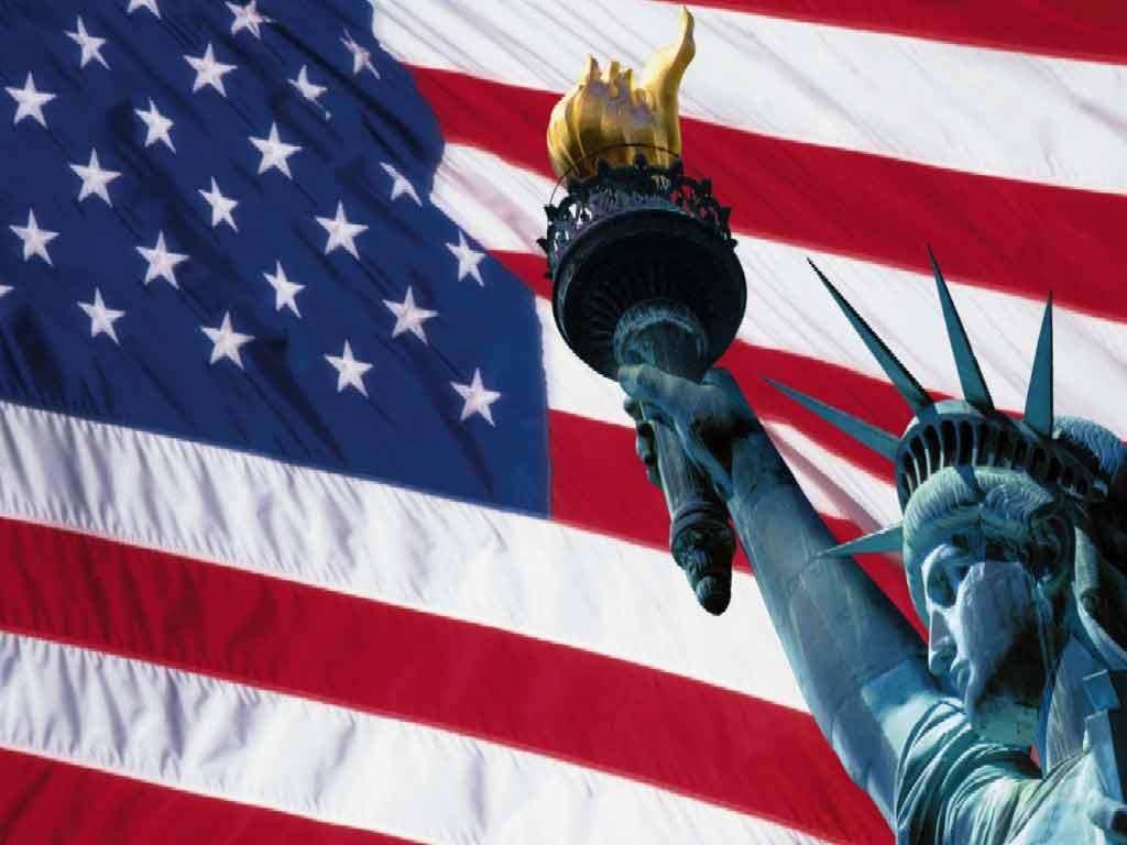 США назвали основные угрозы своему существованию