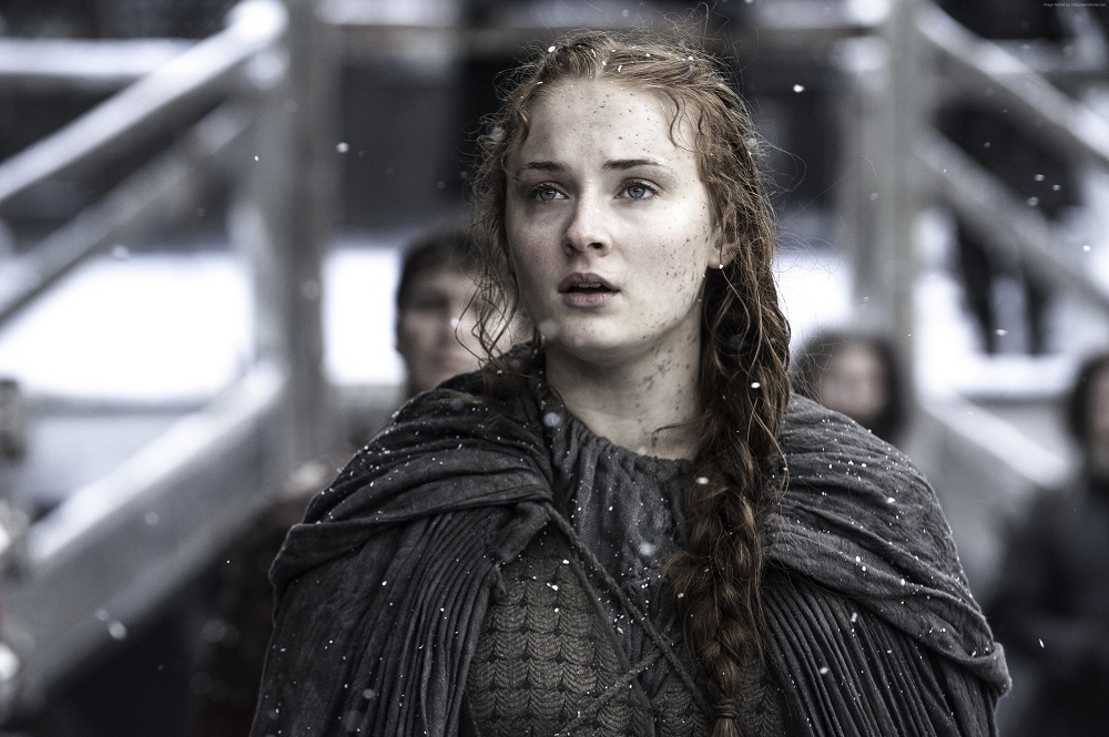 Актеры сериала «Игра престолов» расплакались при чтении сценария последнего сезона
