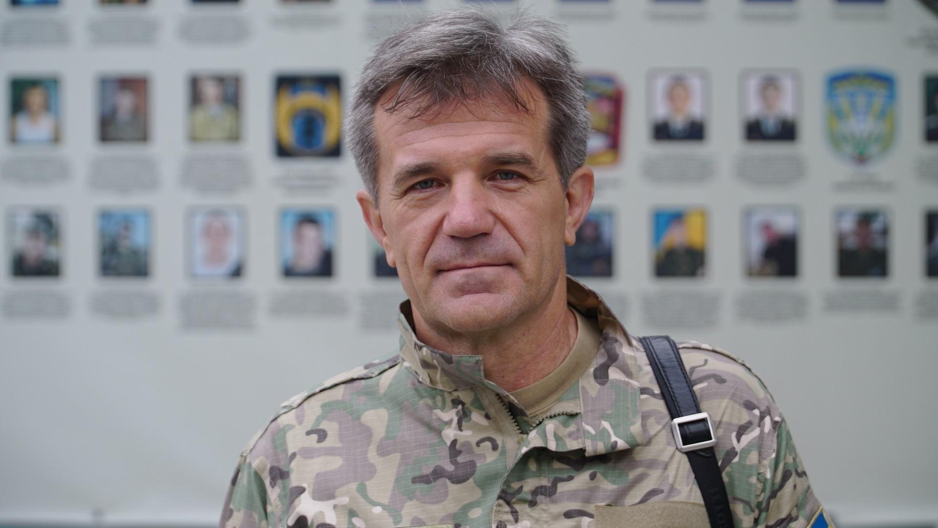 Правящая верхушка собственными действиями подталкивает людей к третьему Майдану, — Костанчук