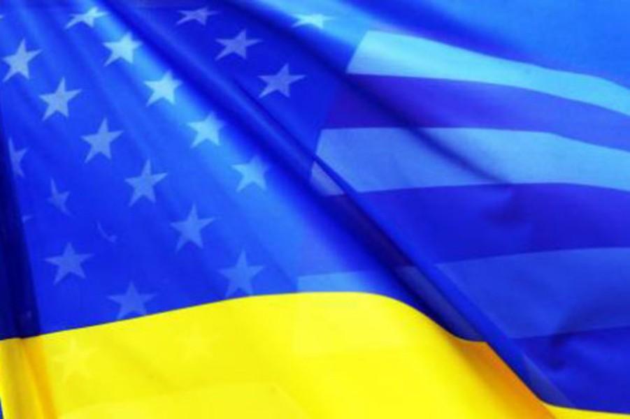 Съезд США желает укрепить кибербезопасность государства Украины