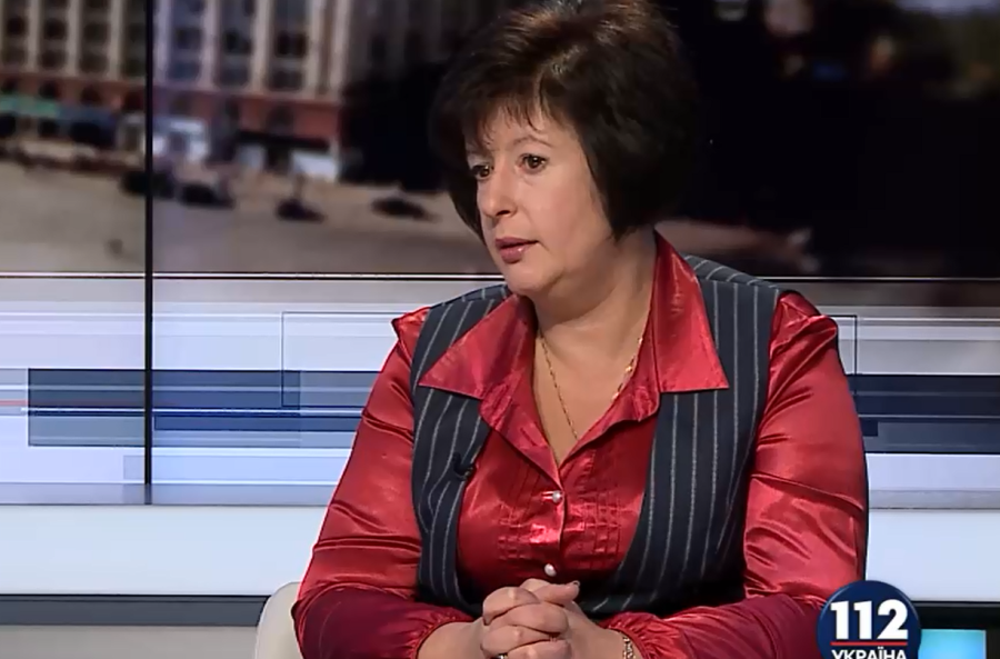 Лутковская анонсировала новые переговоры по обмену заложниками в ближайшее время