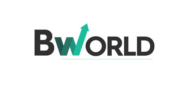 BWorld брокер расскажет о реальных возможностях трейдинга