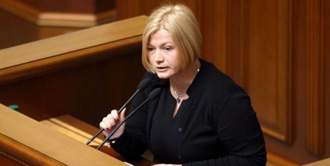 ВКиеве сообщили оготовности передать ДНР иЛНР 306 пленных