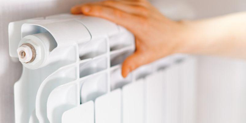 В Киеве изменят формулу расчета платы за отопление в домах без счетчиков