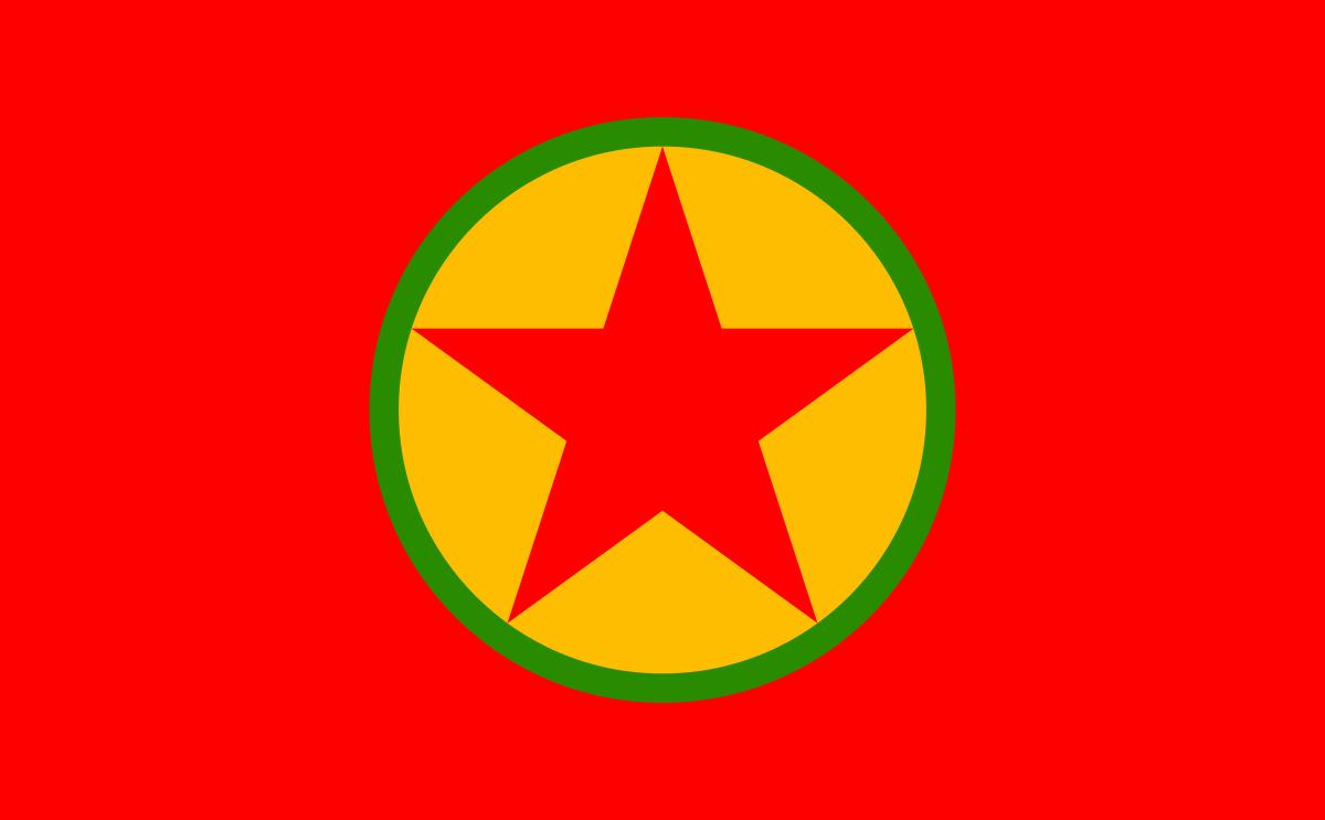 В Турции в результате атаки курдской РПК погибли военные