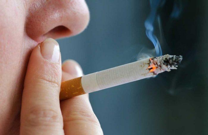 Как в Украине подорожают сигареты