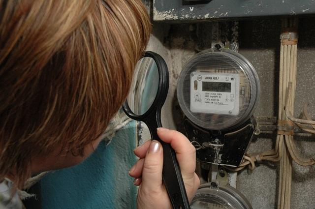 В Украине повысили цену на электроэнергию