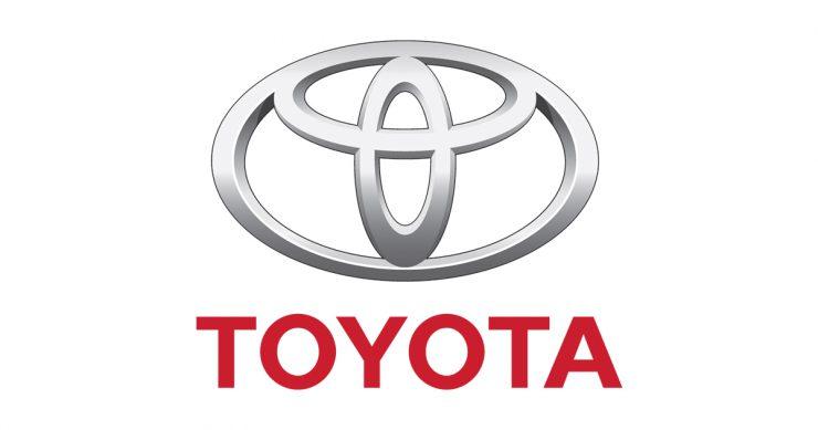 Toyota и Panasonic инвестирует более 13 миллиардов в разработку батарей для электромобилей