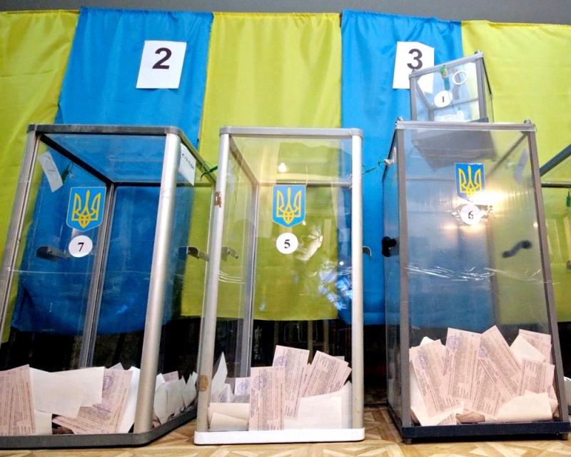 Демократия против просвещенной диктатуры: снова об избирательных цензах