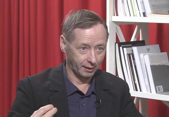 Две стратегии выборов, которые обсуждает украинская элита, — Александр Кочетков
