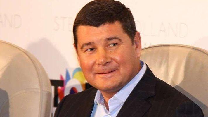 Суд встал на сторону САП и НАБУ по делу Онищенко