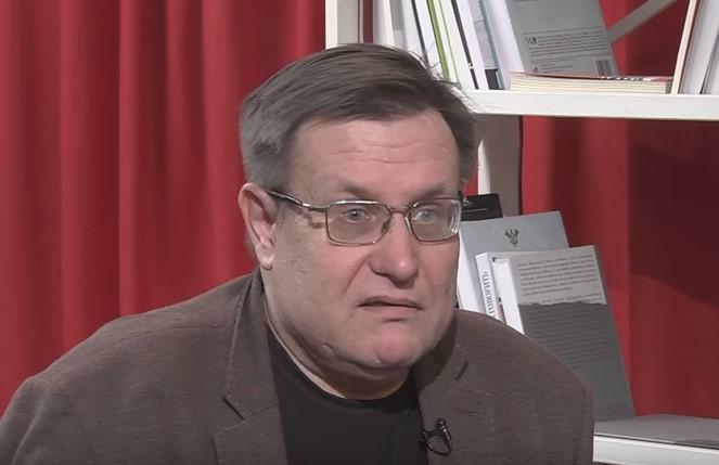 Украинской власти вручили ультиматум её западные партнеры, — эксперт
