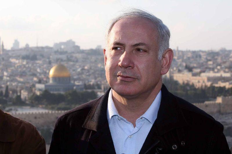 Израиль возмутил новый закон Польши об отрицании причастности поляков к Холокосту