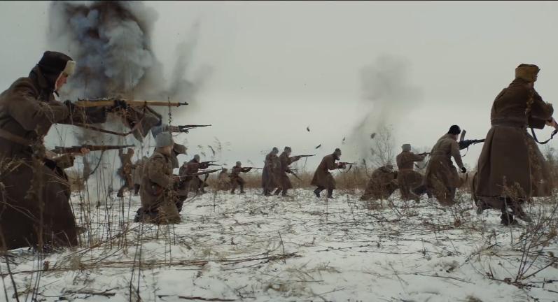 Юрий Романенко: 100 лет битвы под Крутами — всего один важный урок для Украины