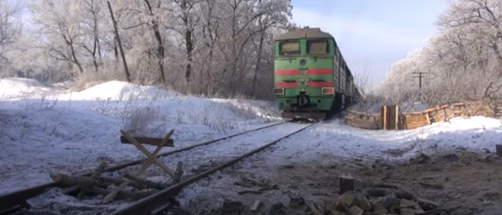 Про парадокси війни у прийнятому законі про реінтеграцію Донбасу