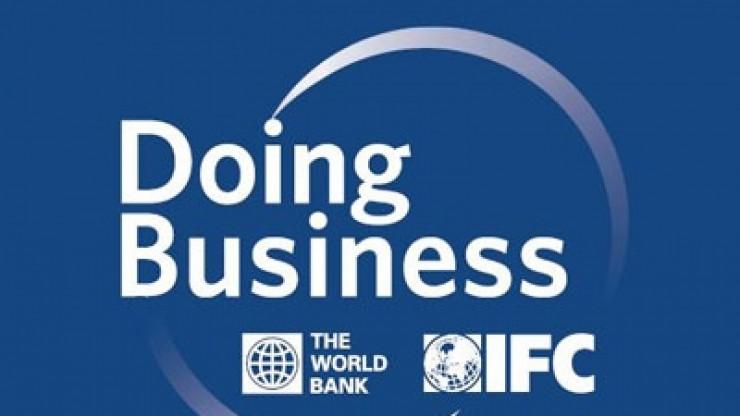 Жизнь с Нового Года: бизнес с 1 января