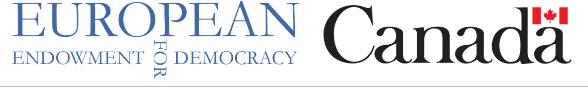 Гражданское образование для прифронтовых регионов в контексте задач реинтеграции временно оккупированных территорий